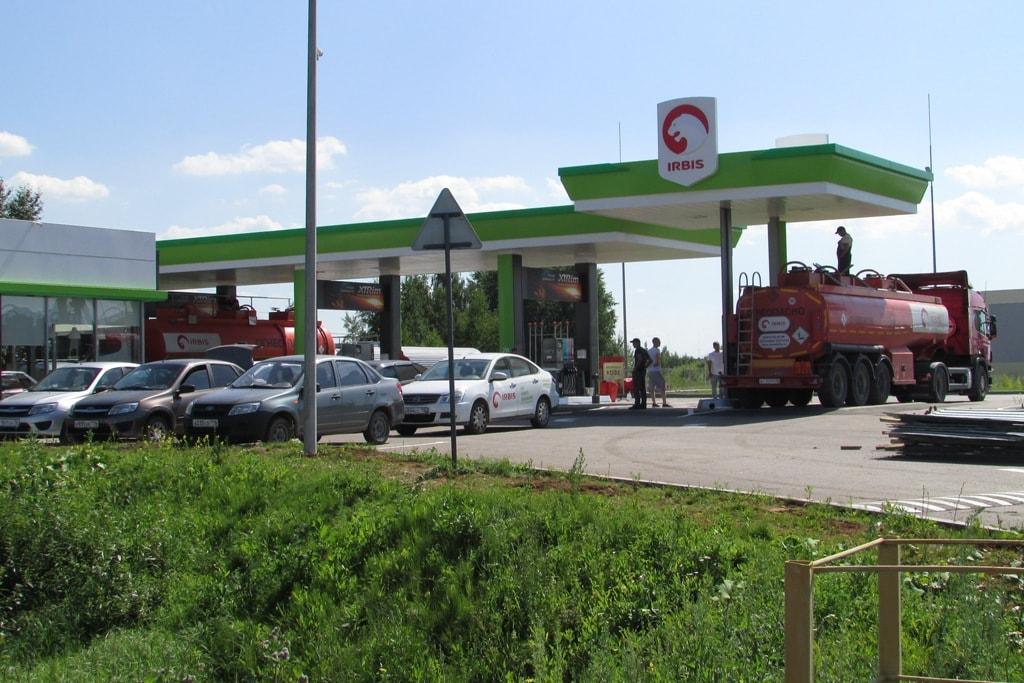 Новости омской области происшествия за неделю