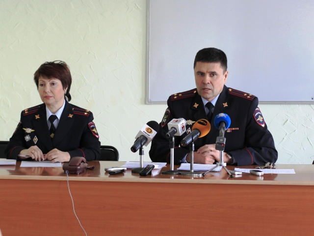 Последние новости украины торрент