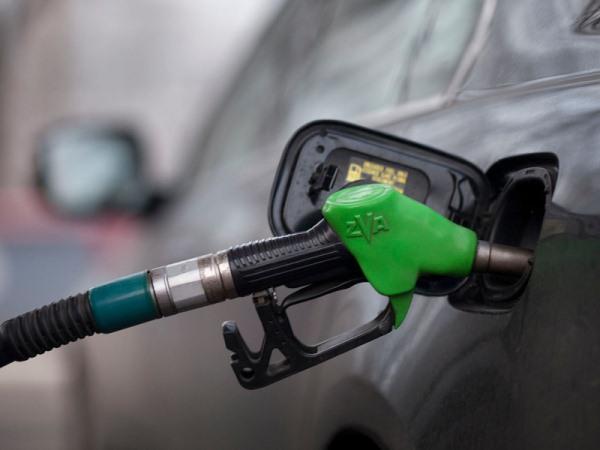 Повышение с 1 апреля акцизов на бензин и дизтопливо 2017
