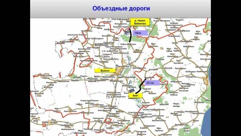 Новости в сафоново смоленской области видео