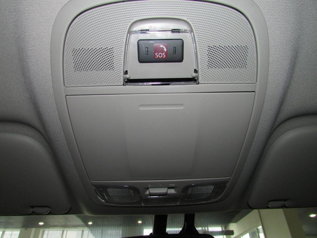 аудиосистема mitsubishi power sound system отзывы