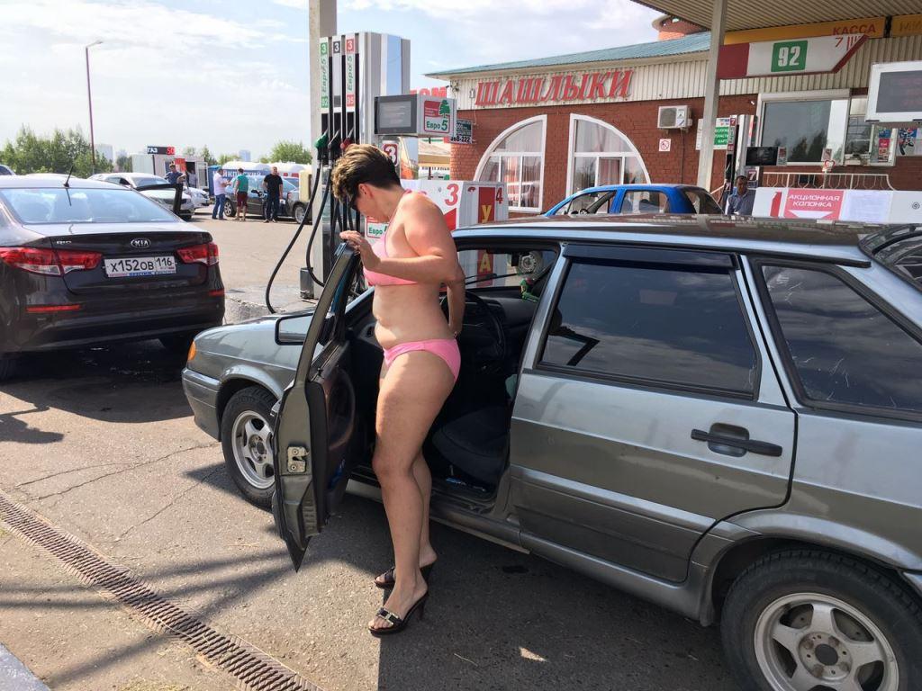 объявления проститутки в набережных челнах